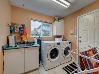 Photo 33: 6132 FAIRWAY Avenue in Sechelt: Sechelt District House for sale (Sunshine Coast)  : MLS®# R2623705