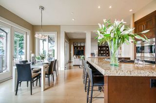 Photo 12: 350 BAYVIEW Road in West Vancouver: Lions Bay House for sale : MLS®# R2537290