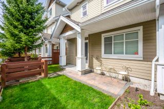 Photo 21: 33 12351 NO. 2 ROAD in Richmond: Steveston South Townhouse for sale : MLS®# R2561470