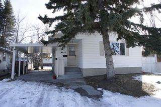 Photo 1: 4455 Vandergrift Crescent NW in Calgary: Varsity Detached for sale : MLS®# A1133345
