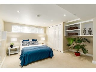 Photo 13: 1052 MONTROYAL BV in North Vancouver: Canyon Heights NV House for sale : MLS®# V1076325