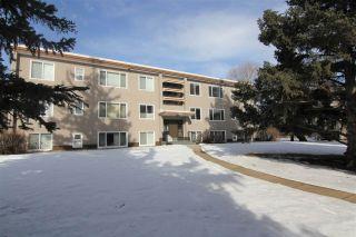 Photo 28: 7 6815 112 Street in Edmonton: Zone 15 Condo for sale : MLS®# E4230722