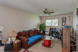 Photo 40: 629 Judah St in : SW Glanford House for sale (Saanich West)  : MLS®# 874110