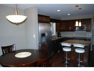 Photo 4: 1150 St Anne's Road in WINNIPEG: St Vital Condominium for sale (South East Winnipeg)  : MLS®# 1115973