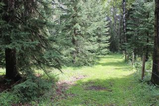 Photo 45: 10 32114 Range Road 61: Rural Mountain View County Detached for sale : MLS®# A1024216