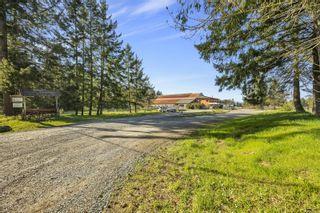 Photo 1: 2235 Koksilah Rd in : Du Cowichan Station/Glenora House for sale (Duncan)  : MLS®# 873173