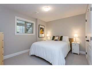 "Photo 35: 18256 67A Avenue in Surrey: Cloverdale BC House for sale in ""Northridge Estates"" (Cloverdale)  : MLS®# R2472123"