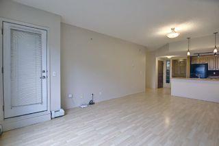 Photo 11: 321 6315 135 Avenue in Edmonton: Zone 02 Condo for sale : MLS®# E4255490