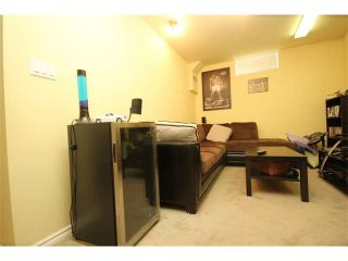 Photo 14: 1591 E 59TH Avenue in Vancouver: Fraserview VE House for sale (Vancouver East)  : MLS®# V1031963