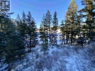 Photo 12: Lot A SCUFFI ROAD in 108 Mile Ranch: Vacant Land for sale : MLS®# R2530903