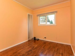 Photo 27: 1179 CUMBERLAND ROAD in COURTENAY: CV Courtenay City House for sale (Comox Valley)  : MLS®# 785368