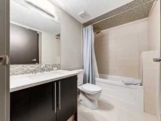 Photo 16: 2455 22 Street SW in Calgary: Richmond Park_Knobhl Residential Attached for sale : MLS®# C3651122