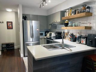 Photo 6: 310 3939 HASTINGS Street in Burnaby: Vancouver Heights Condo for sale (Burnaby North)  : MLS®# R2614365