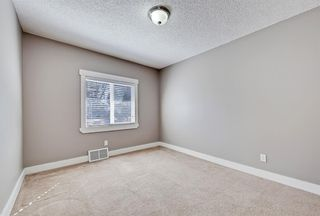 Photo 22: 818 68 Avenue SW in Calgary: Kingsland Detached for sale : MLS®# A1068540