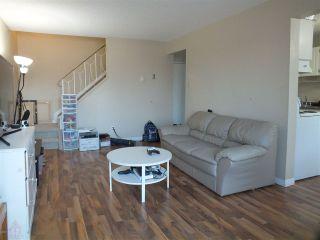 Photo 6: 303 4501 51 Street: Leduc Condo for sale : MLS®# E4254021