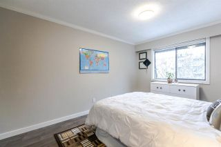 """Photo 15: 308 307 W 2ND Street in North Vancouver: Lower Lonsdale Condo for sale in """"Shorecrest"""" : MLS®# R2244286"""
