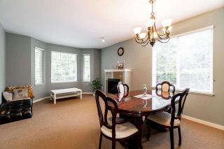 Photo 6: 54 6575 192 Street in Surrey: Clayton Townhouse for sale (Cloverdale)  : MLS®# R2591526