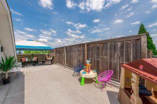 Photo 2: 39 15833 26 AVENUE in South Surrey: Grandview Surrey Condo for sale (South Surrey White Rock)  : MLS®# R2277501