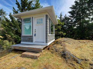 Photo 31: 7185 Alder Park Terr in Sooke: Sk John Muir House for sale : MLS®# 843277