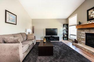 Photo 17: 106 St Albans Road in Winnipeg: Whyte Ridge Residential for sale (1P)  : MLS®# 202113784