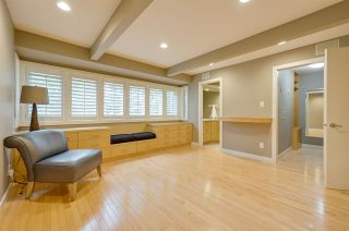 Photo 24: 10231 130 Street in Edmonton: Zone 11 House for sale : MLS®# E4232186
