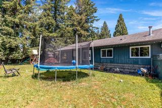 Photo 6: 11410 207 Street in Maple Ridge: Southwest Maple Ridge House for sale : MLS®# R2587693
