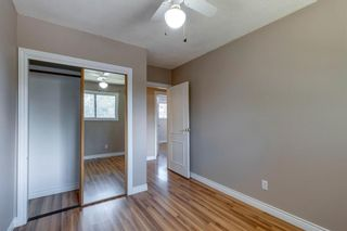 Photo 11: 302 Whitney Crescent SE in Calgary: Willow Park Detached for sale : MLS®# A1146432