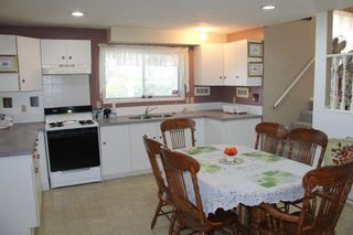 Photo 8: 25062 21B Avenue in Langley: Otter District House for sale : MLS®# R2114213