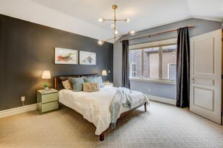 Photo 9: 103 449 20 Avenue NE in Calgary: Winston Heights/Mountview Row/Townhouse for sale : MLS®# A1010445