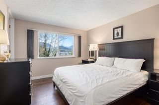 Photo 10: 2625 HAWSER Avenue in Coquitlam: Ranch Park House for sale : MLS®# R2567937