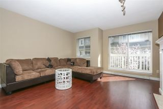 Photo 5: 68 7831 GARDEN CITY Road in Richmond: Brighouse South Townhouse for sale : MLS®# R2432956
