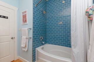 Photo 13: 2235 Shakespeare St in : Vi Fernwood House for sale (Victoria)  : MLS®# 855193