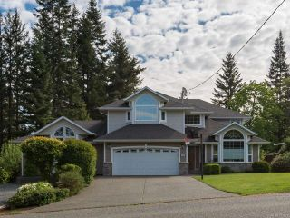 Photo 57: 1230 Glen Urquhart Dr in COURTENAY: CV Courtenay East House for sale (Comox Valley)  : MLS®# 781677
