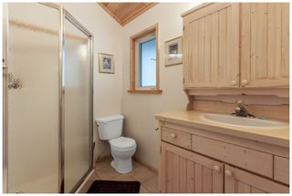 Photo 31: 5150 Eagle Bay Road in Eagle Bay: House for sale : MLS®# 10164548