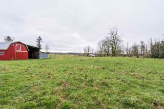 Photo 25: 27740 MONTESINA Avenue in Abbotsford: Aberdeen House for sale : MLS®# R2536733