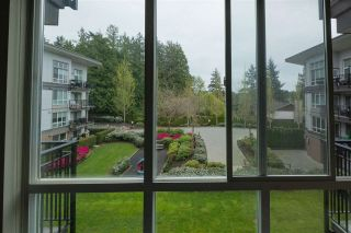 Photo 13: 322 12039 64 Avenue in Surrey: West Newton Condo for sale : MLS®# R2572373