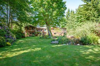 Photo 64: 353 Wireless Rd in Comox: CV Comox Peninsula House for sale (Comox Valley)  : MLS®# 881737