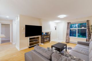 Photo 4: 102 7038 21ST Avenue in Burnaby: Highgate Townhouse for sale (Burnaby South)  : MLS®# R2623505