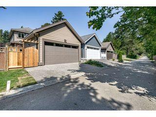 "Photo 32: 1748 140 Street in Surrey: Sunnyside Park Surrey House for sale in ""Sunnyside Park"" (South Surrey White Rock)  : MLS®# R2473196"