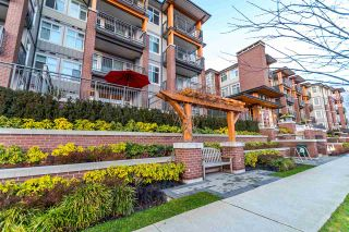 "Photo 19: 1102 963 CHARLAND Avenue in Coquitlam: Central Coquitlam Condo for sale in ""Charland"" : MLS®# R2234191"