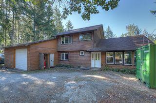 Photo 2: 1624 Millstream Rd in : Hi Western Highlands House for sale (Highlands)  : MLS®# 854148