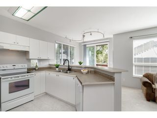 """Photo 9: 18492 64B Avenue in Surrey: Cloverdale BC House for sale in """"Clovervalley Station"""" (Cloverdale)  : MLS®# R2444631"""