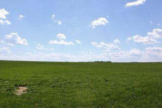 Photo 8: 32025 242 Avenue W: Rural Foothills M.D. Land for sale : MLS®# C4186532