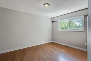 Photo 21: 973 Weaver Pl in Langford: La Walfred House for sale : MLS®# 850635