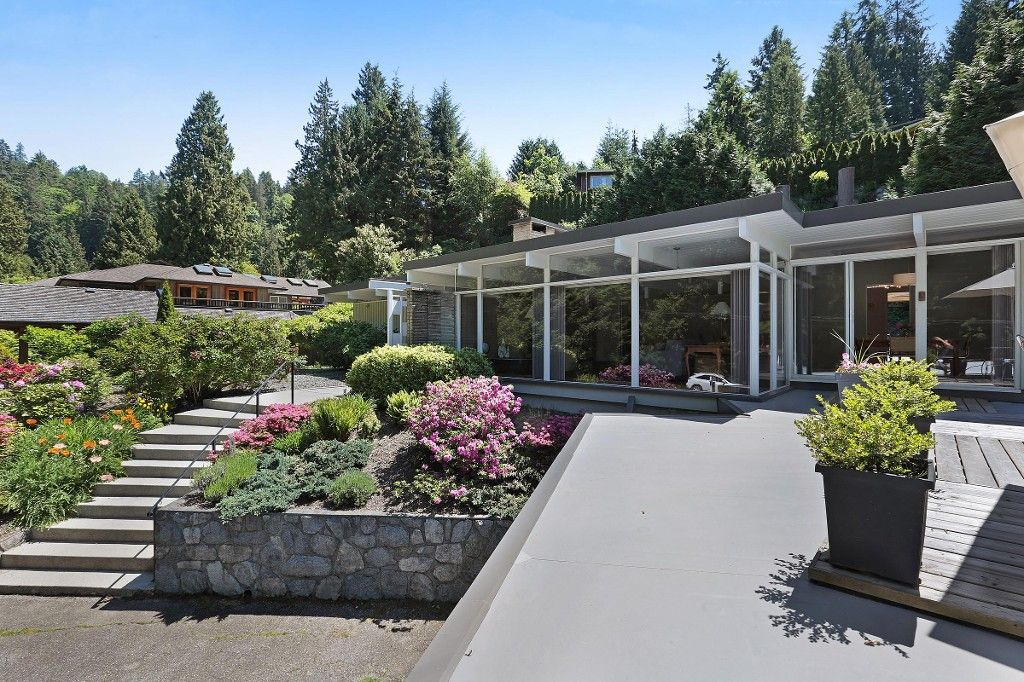 Photo 19: Photos:  in West Vancouver: Eagle Harbour House for sale : MLS®# R2170953