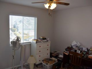 Photo 24: 279 SUNHILL Court in : Sahali House for sale (Kamloops)  : MLS®# 138888