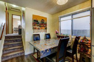Photo 11: 20 Castleridge Close NE in Calgary: Castleridge Detached for sale : MLS®# A1113165