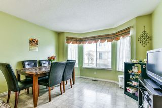 """Photo 7: 47 7875 122 Street in Surrey: West Newton Townhouse for sale in """"The Georgian"""" : MLS®# R2234862"""