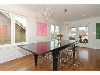 Photo 3: 2549 KITCHENER ST in Vancouver: Renfrew VE House for sale (Vancouver East)  : MLS®# V882119