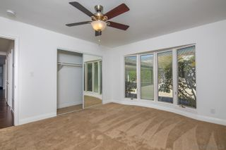 Photo 25: POINT LOMA House for sale : 4 bedrooms : 1220 Concord St in San Diego